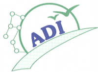 Agro Distribution Industrie