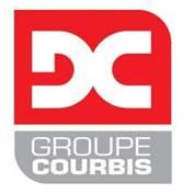 Groupe COURBIS