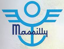 Groupe MASSILLY FRANCE