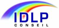 Société IDLP conseil
