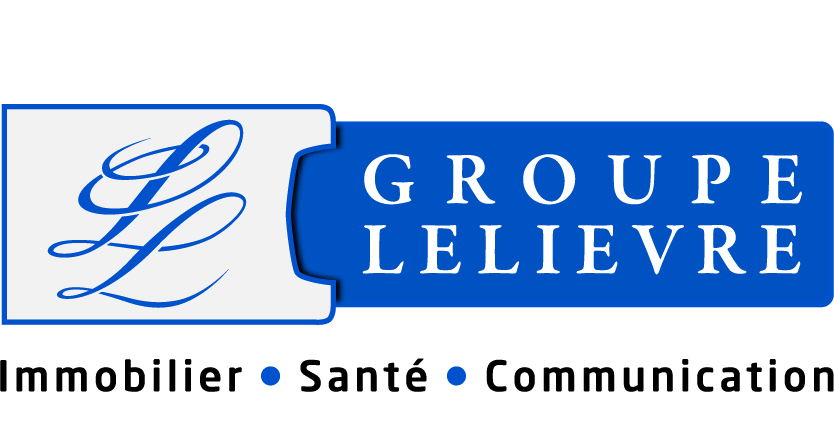 Groupe Lelievre