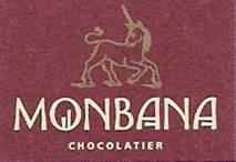 Société MONBANA